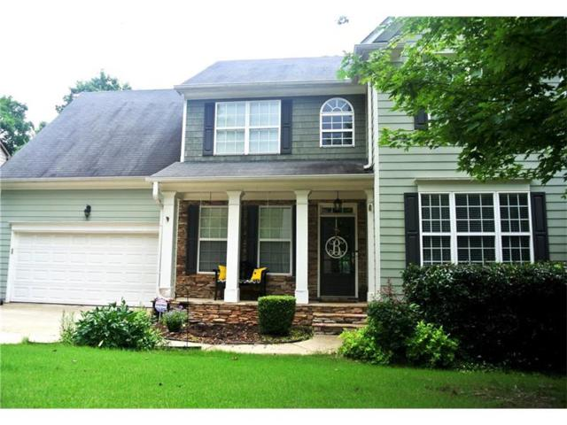6935 River Island Circle, Buford, GA 30518 (MLS #5859547) :: North Atlanta Home Team