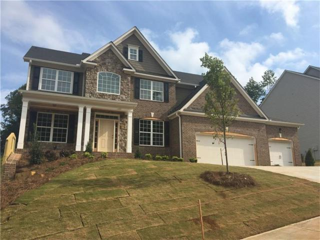 359 Heritage Overlook, Woodstock, GA 30188 (MLS #5869359) :: Path & Post Real Estate
