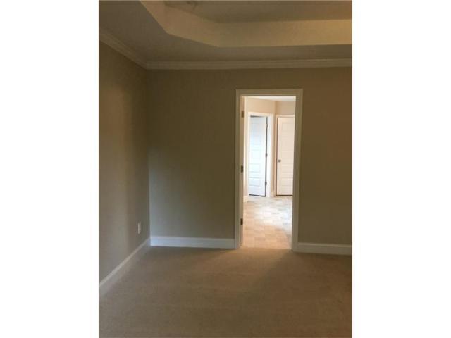 1247 Oak Springs Way, Statham, GA 30666 (MLS #5878696) :: North Atlanta Home Team