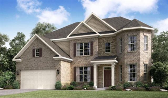 5065 Mirror Lake Drive, Cumming, GA 30028 (MLS #5890208) :: North Atlanta Home Team