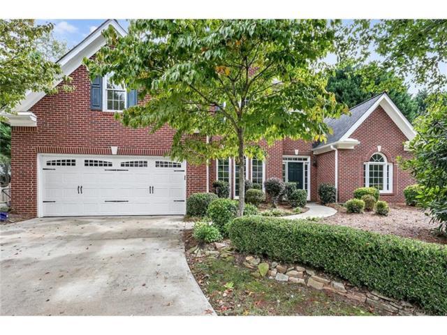1180 Wilde Run Court, Roswell, GA 30075 (MLS #5919258) :: North Atlanta Home Team