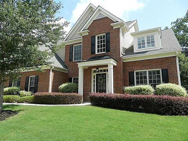 584 SW Lawton Bridge Road SW, Smyrna, GA 30082 (MLS #5930605) :: North Atlanta Home Team