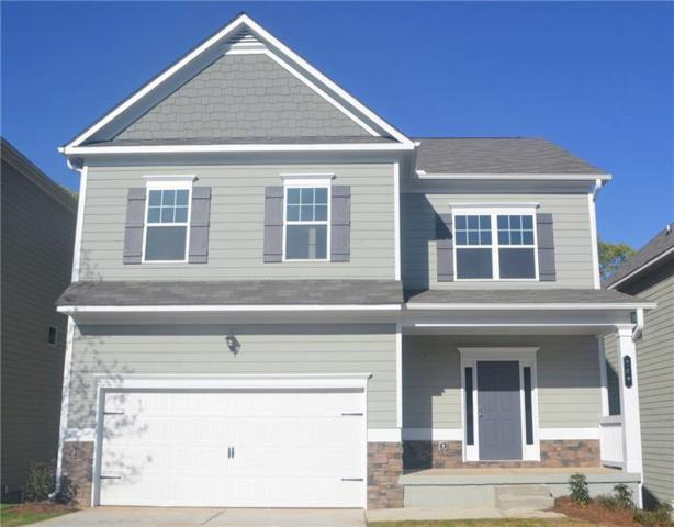 147 Prominence Court, Canton, GA 30114 (MLS #5940725) :: Path & Post Real Estate