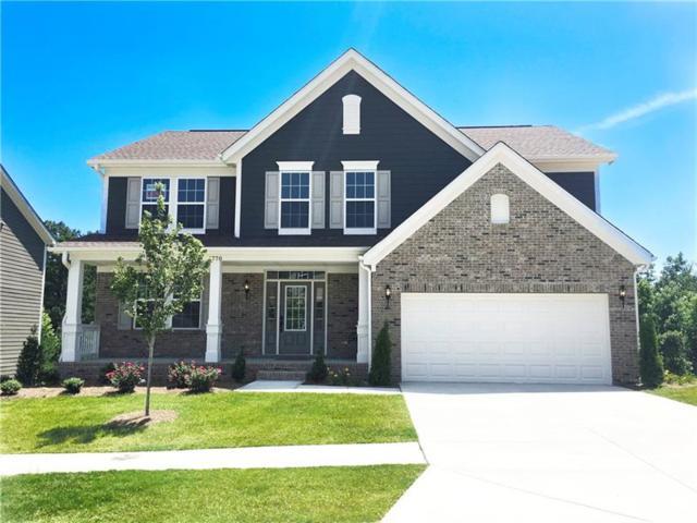1770 Primrose Park Road, Sugar Hill, GA 30518 (MLS #5945193) :: North Atlanta Home Team