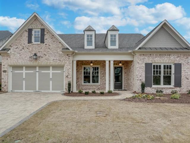 2090 Creekstone Point Drive, Cumming, GA 30041 (MLS #5946856) :: North Atlanta Home Team