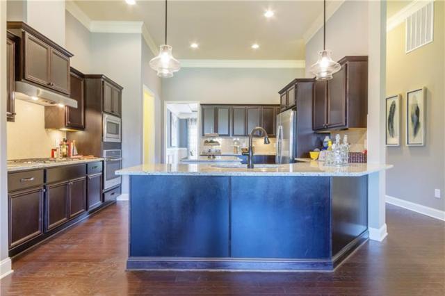3708 Heirloom Loop Court, Buford, GA 30519 (MLS #5956164) :: Carr Real Estate Experts