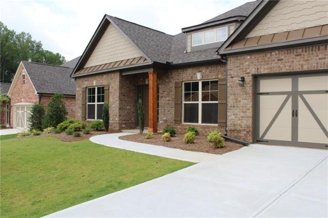 3691 Heirloom Loop Court, Buford, GA 30519 (MLS #5958527) :: North Atlanta Home Team