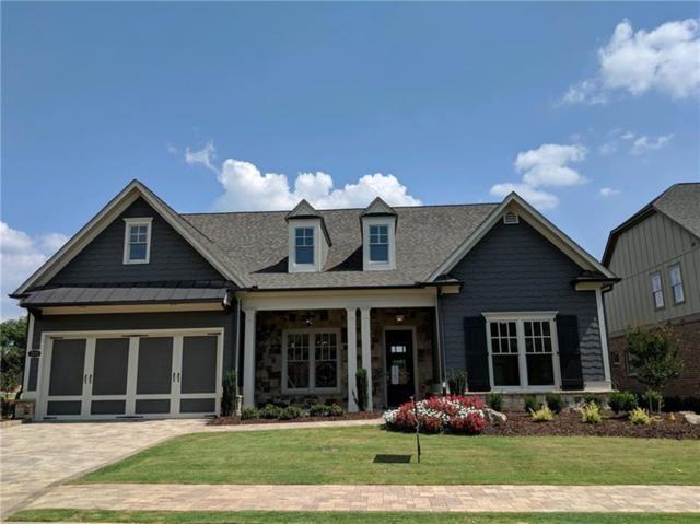 2130 Creekstone Point Drive, Cumming, GA 30041 (MLS #5958794) :: North Atlanta Home Team