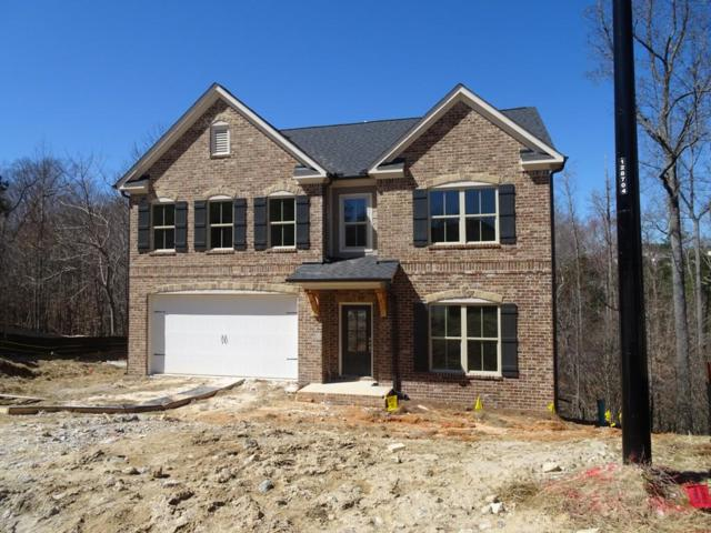 915 Eno Point, Lawrenceville, GA 30045 (MLS #5964059) :: The Cowan Connection Team