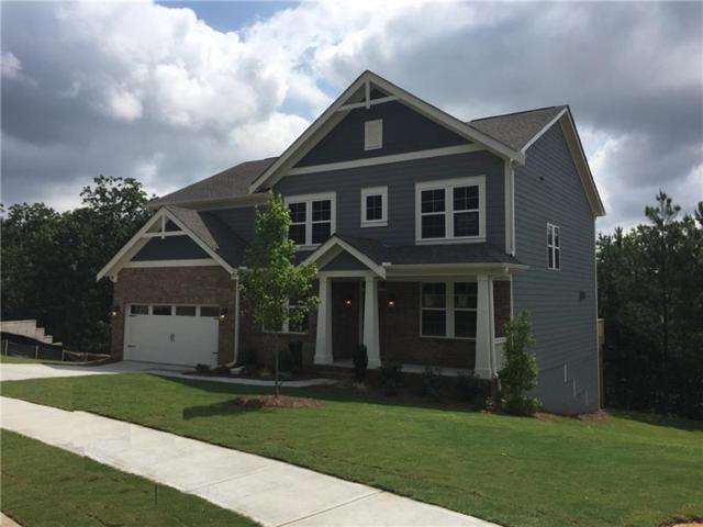 202 Southwind Loop Road, Canton, GA 30114 (MLS #5976833) :: RCM Brokers