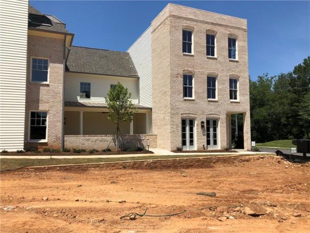 210 Clover Court #16, Roswell, GA 30075 (MLS #5983313) :: RE/MAX Prestige
