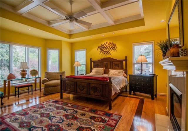 580 Long Oak Drive, Gainesville, GA 30501 (MLS #5986263) :: RE/MAX Prestige