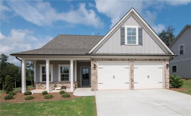 1630 Nestledown Drive, Cumming, GA 30040 (MLS #5986649) :: Iconic Living Real Estate Professionals