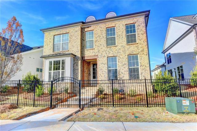 1180 Rumney Way, Alpharetta, GA 30004 (MLS #6006979) :: North Atlanta Home Team