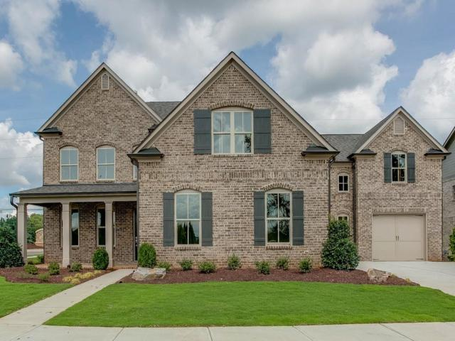 808 Langley Path, Johns Creek, GA 30024 (MLS #6008265) :: RCM Brokers