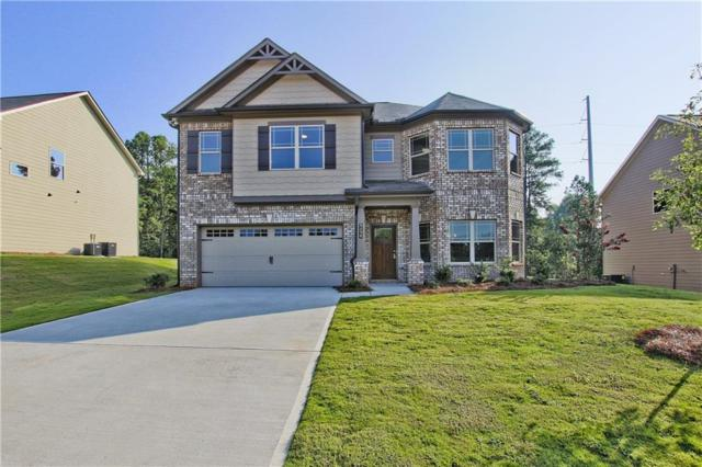 3430 Mulberry Cove Way, Auburn, GA 30011 (MLS #6011176) :: The Cowan Connection Team