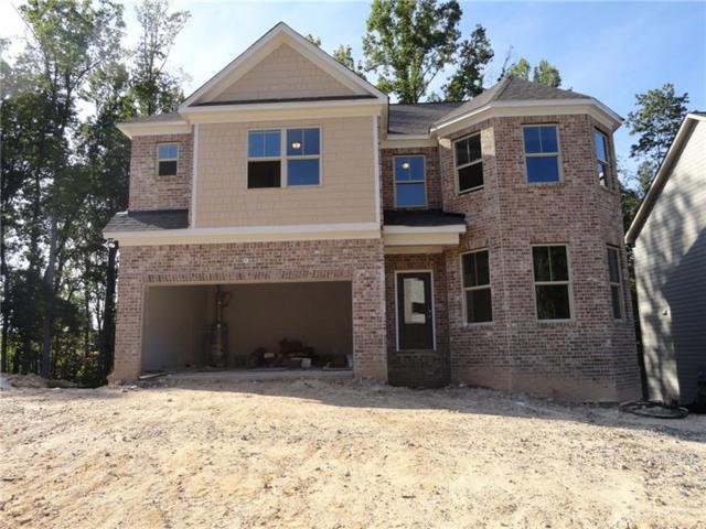 2054 Brittlebank Lane, Lawrenceville, GA 30043 (MLS #6018031) :: North Atlanta Home Team