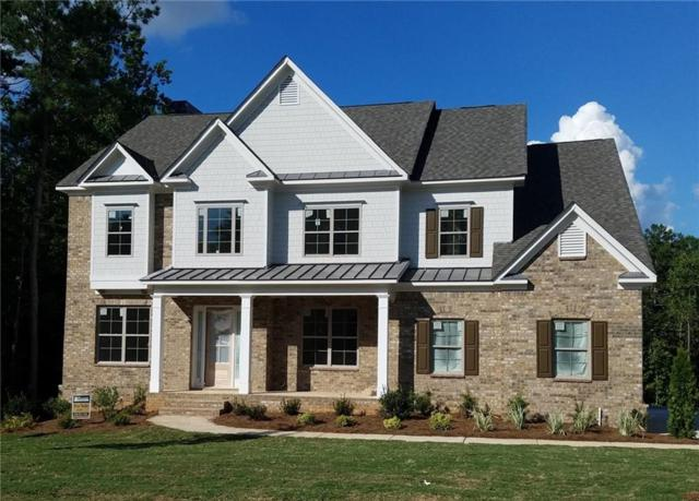 6430 Beacon Station Drive, Cumming, GA 30041 (MLS #6028722) :: Iconic Living Real Estate Professionals