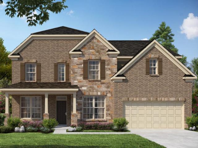 521 Blue Mountain Rise, Canton, GA 30114 (MLS #6031128) :: RE/MAX Prestige