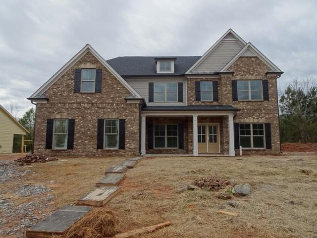 6790 Concord Brook Lane, Cumming, GA 30028 (MLS #6031395) :: The Cowan Connection Team