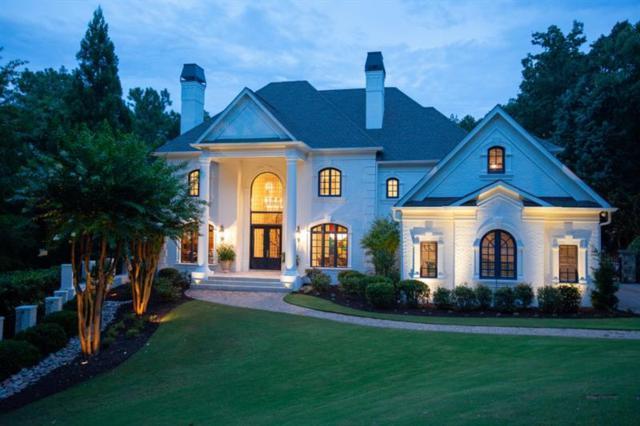 8957 Old Southwick Pass, Johns Creek, GA 30022 (MLS #6035811) :: North Atlanta Home Team