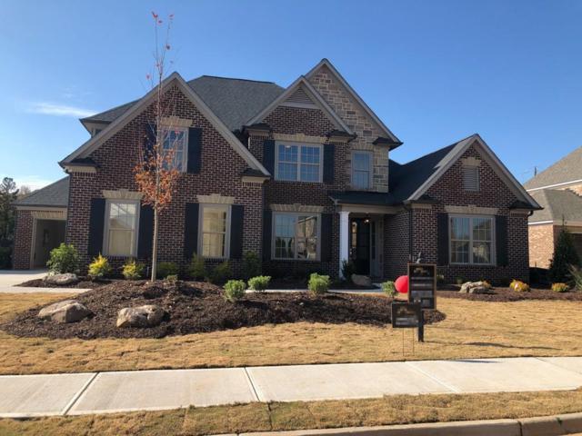 3240 Carswell Bend, Cumming, GA 30028 (MLS #6036507) :: Kennesaw Life Real Estate