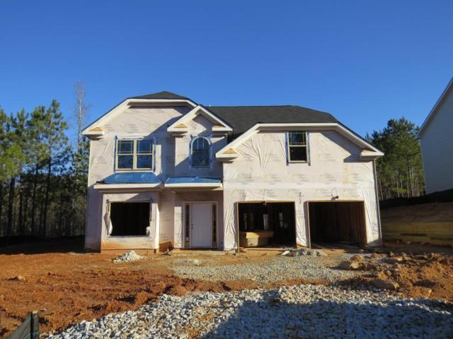 3810 Brookhollow Drive, Douglasville, GA 30135 (MLS #6044897) :: North Atlanta Home Team