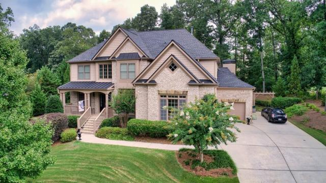 5830 Atwater Trail, Cumming, GA 30040 (MLS #6049459) :: Iconic Living Real Estate Professionals