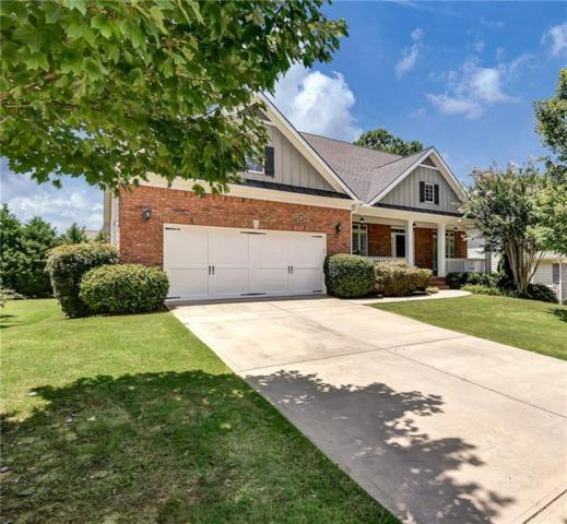 1895 Manor View, Cumming, GA 30041 (MLS #6049563) :: RE/MAX Paramount Properties