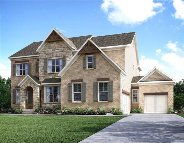 2159 Mitchell Road, Marietta, GA 30062 (MLS #6049921) :: Iconic Living Real Estate Professionals