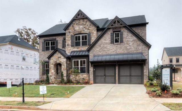 768 Adler Court, Alpharetta, GA 30005 (MLS #6062561) :: Rock River Realty