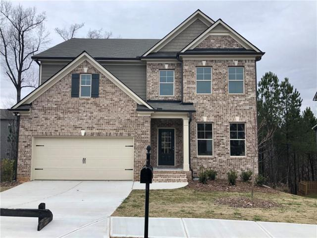 6181 Mulberry Park Drive, Braselton, GA 30517 (MLS #6071954) :: North Atlanta Home Team