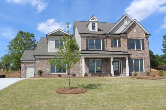 4775 Gablestone Crossing, Hoschton, GA 30548 (MLS #6076643) :: North Atlanta Home Team