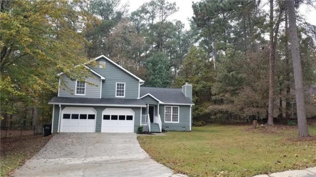 5365 Muirwood Place, Powder Springs, GA 30127 (MLS #6080245) :: RE/MAX Paramount Properties