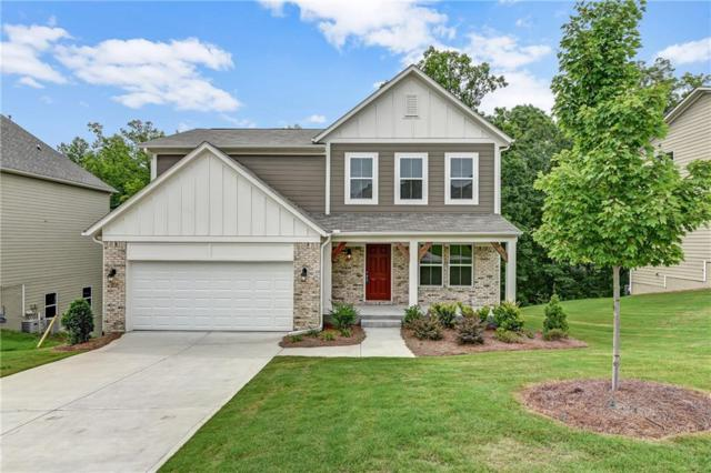 5935 Crescent Landing Drive, Cumming, GA 30028 (MLS #6083793) :: KELLY+CO
