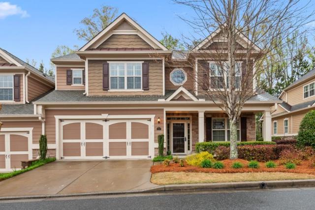 1550 Brook Knoll Lane #3503, Cumming, GA 30041 (MLS #6091476) :: Iconic Living Real Estate Professionals