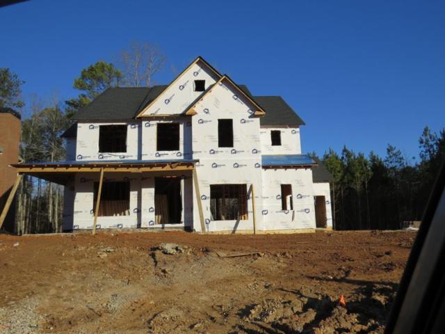 5270 Brookhollow Drive, Douglasville, GA 30135 (MLS #6093030) :: North Atlanta Home Team