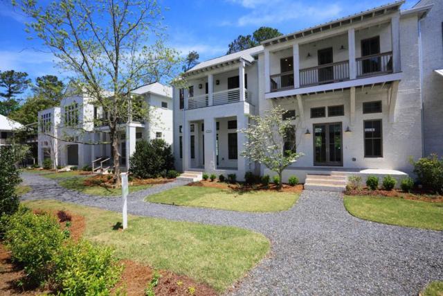 11560 E Folia Circle #3, Alpharetta, GA 30005 (MLS #6099411) :: North Atlanta Home Team