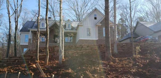 400 Meadow Lake Terrace, Hoschton, GA 30548 (MLS #6109450) :: North Atlanta Home Team