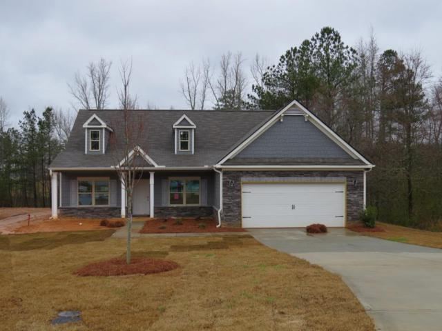 7475 Sydnee Court, Douglasville, GA 30134 (MLS #6110782) :: The Zac Team @ RE/MAX Metro Atlanta