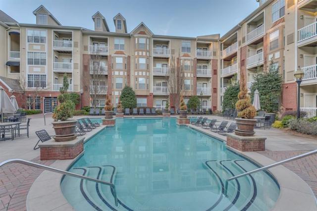 1232 Westchester Ridge NE, Atlanta, GA 30329 (MLS #6113717) :: Team Schultz Properties