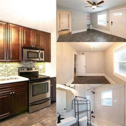 351 Cherokee Avenue SE #13, Atlanta, GA 30312 (MLS #6114355) :: The Justin Landis Group
