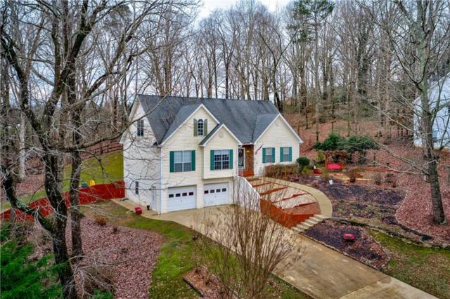 6915 Walnut Mill Landing, Cumming, GA 30040 (MLS #6125020) :: RE/MAX Paramount Properties