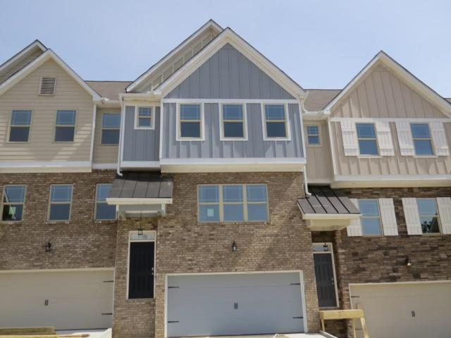 3490 Abbey Way, Gainesville, GA 30507 (MLS #6516586) :: Iconic Living Real Estate Professionals