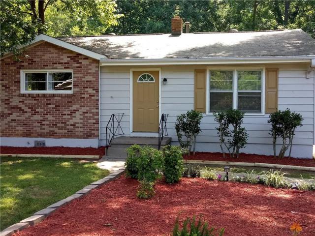 3295 Mccauley Road SE, Smyrna, GA 30080 (MLS #6521615) :: North Atlanta Home Team