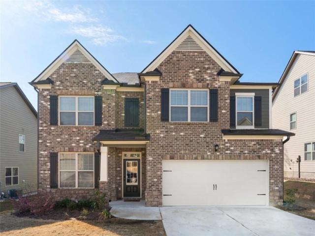 4217 Rovello Way, Buford, GA 30519 (MLS #6522689) :: North Atlanta Home Team