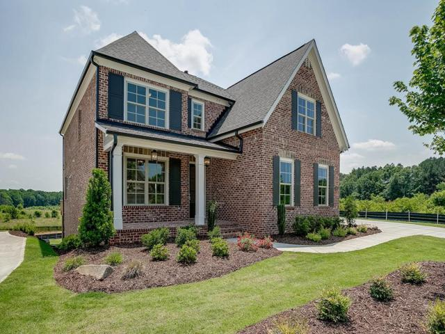 3355 Carmichael Drive, Cumming, GA 30028 (MLS #6525323) :: Iconic Living Real Estate Professionals