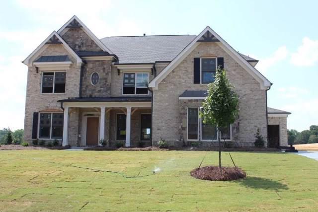 4720 Gablestone Crossing, Hoschton, GA 30548 (MLS #6549641) :: North Atlanta Home Team