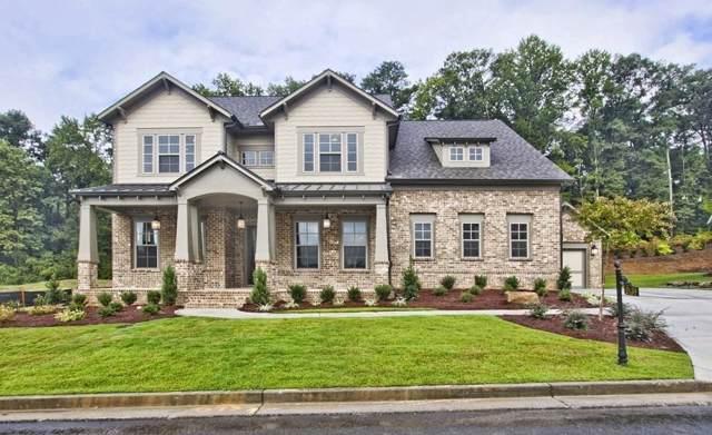 9130 Eifel Court, Johns Creek, GA 30022 (MLS #6559353) :: North Atlanta Home Team