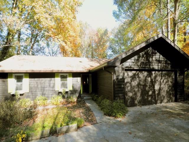 476 E Mourning Dove Court, Monticello, GA 31064 (MLS #6571675) :: North Atlanta Home Team